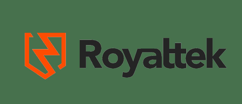 Royaltek – Instalacje elektryczne, elektryk, Systemy monitoring